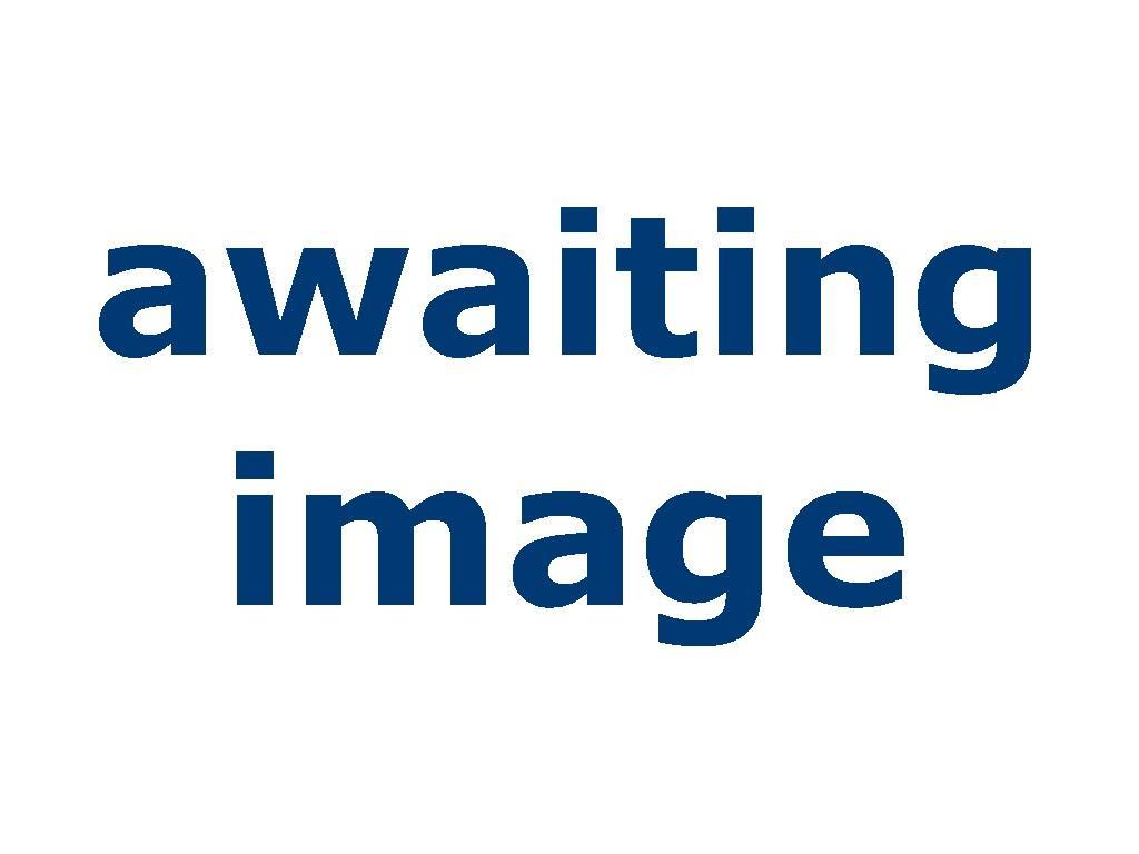 SUZUKI IGNIS HATCHBACK 1.2 Dualjet 12V Hybrid SZ5 5dr CVT